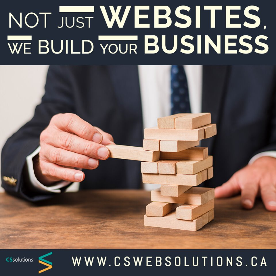best-website-design-company