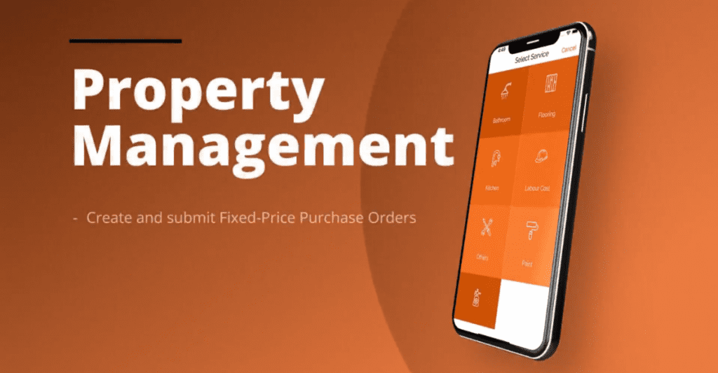property-management-mobile-apps