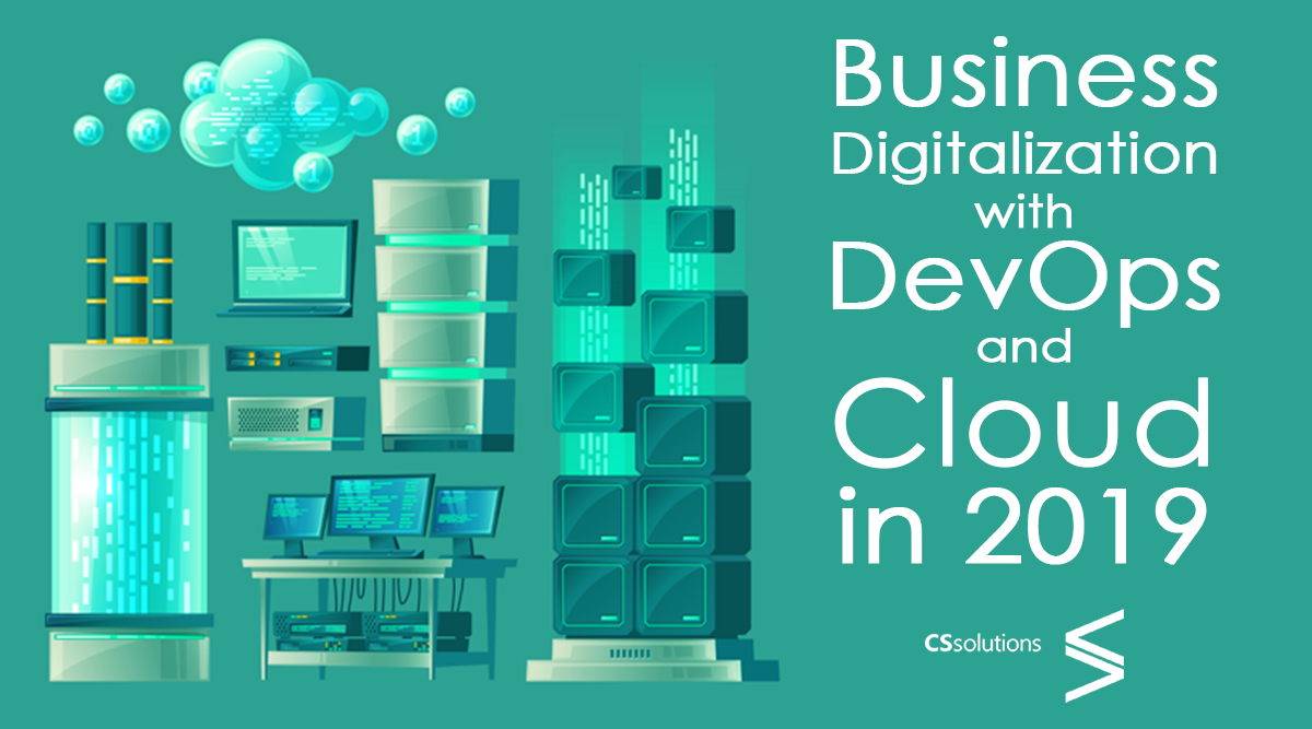 devops-and-cloud-2019