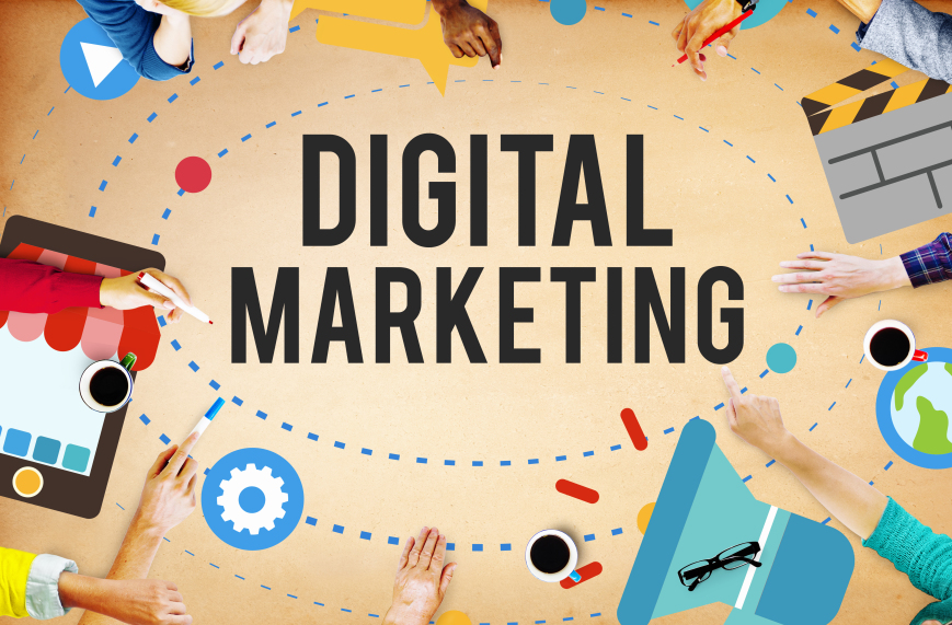 Digital+Marketing+Services+Toronto