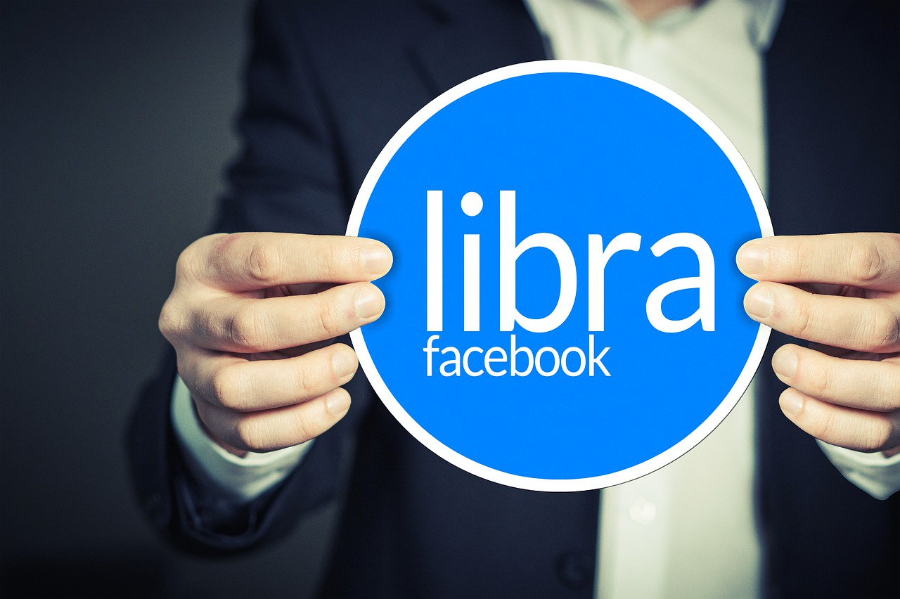 Facebooks+Cryptocurrency+Libra