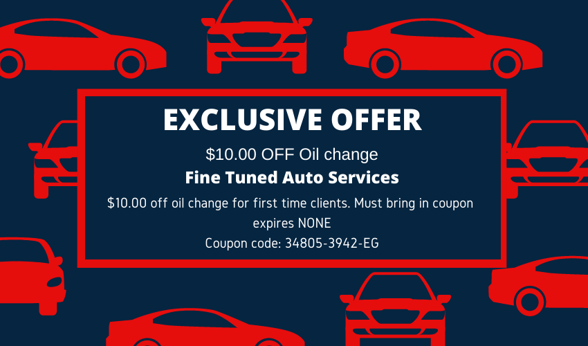 fine-tuned-autos-offer-coupon