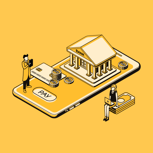 mobile-app-banking