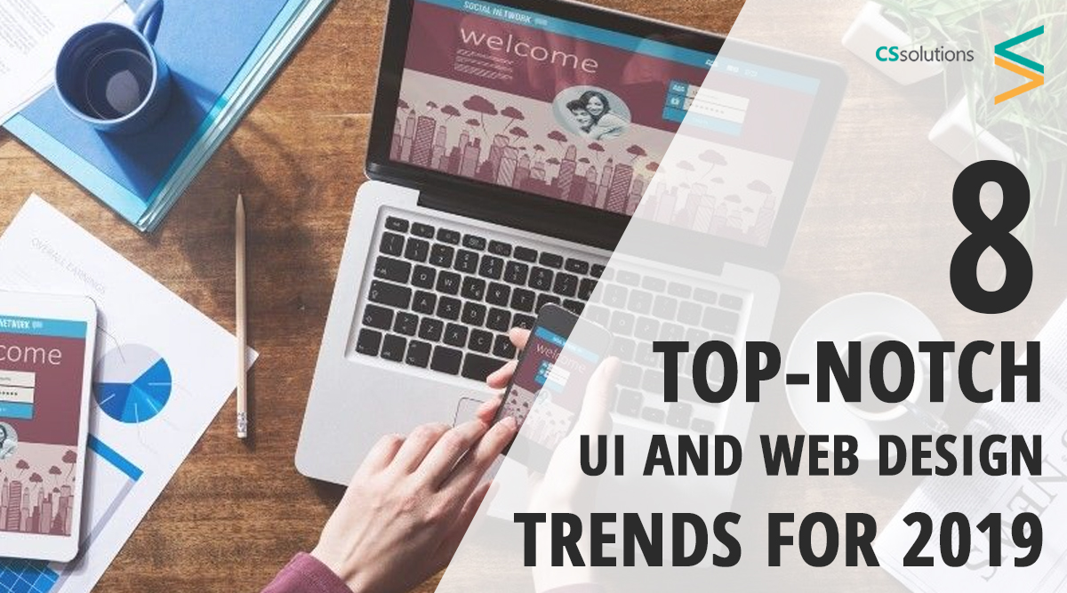 ui-and-web-design-trends-2019