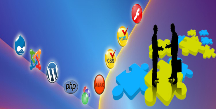 Best Web Design and Development Agency