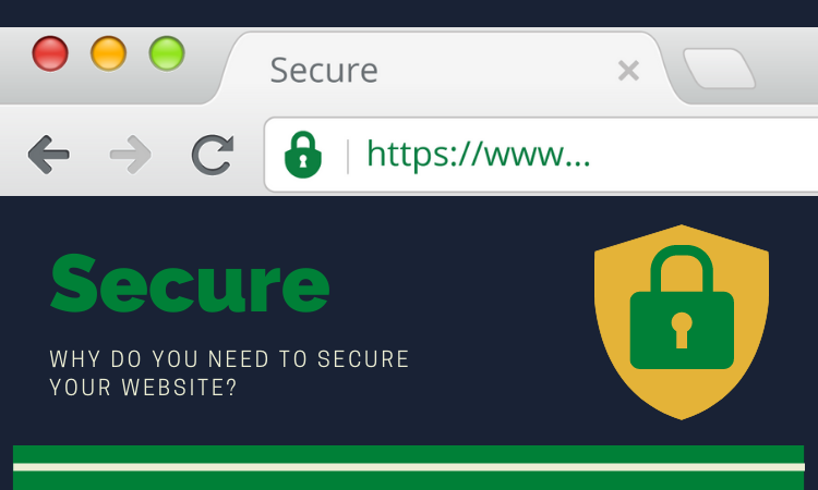 website-secure