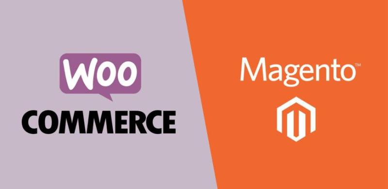 WooCommerce+and+Magento